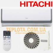 Кондиционер HITACHI RAS-10AH1 (серия BUSINESS, R410)