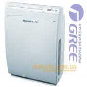 Очиститель воздуха GREE GCF300CKNA (5 ступеней очистки без увлажнения) - АКЦИЯ