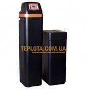Умягчитель воды CANATURE CS9Н 1044 BNT850F (счетчик, таймер, 32 литра)