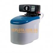 Умягчитель воды CANATURE CS8 0713 BNT1650F (счетчик, таймер, 53 литра)