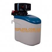 Система смягчения воды CANATURE CS8 0713 BNT1650Т (с таймером)