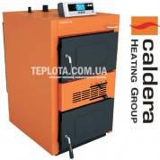 Твердотопливный пиролизный котел Caldera Megatherm MT 18 (мощность 18 кВт)