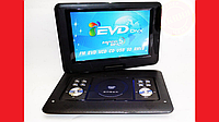Портативный DVD плеер Opera NS-1580 14.2 дюйма с Т2