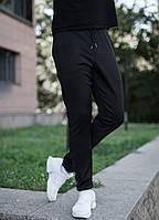 Штани Pobedov trousers sushi чорні