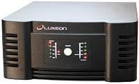 ИБП Luxeon UPS-1000ZY (600 Вт) 12В с чистой синусоидой