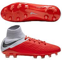 Футбольные бутсы Nike Hypervenom в Украине. Сравнить цены cf34f0b9cac74