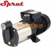 Насос для воды Sprut MRS 4