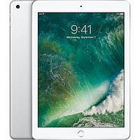 Планшет Apple iPad 9.7 Wi-Fi 32GB Silver (MP2G2)