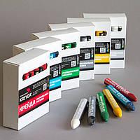 Инструмент для разметки по многим поверхностям