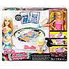 Набор Арт-дизайнер одежды Barbie DMC10