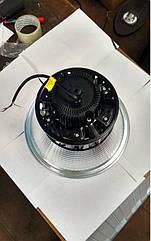 Светодиодный светильник highbay  100 W  12000 Lm