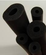 Изоляция для медных труб L*ISOLANTE K-Flex 15-06 мм, цена за 1 м.п.