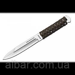 Нож метательный   48 GR