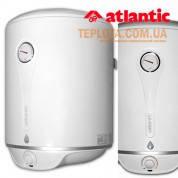 Водонагреватель Atlantic O`ProP VM 080 D400-1-M  (Серия O*pro PROFI new, Атлантик, модель 2013 года) Акция - колбовый фильтр в подарок