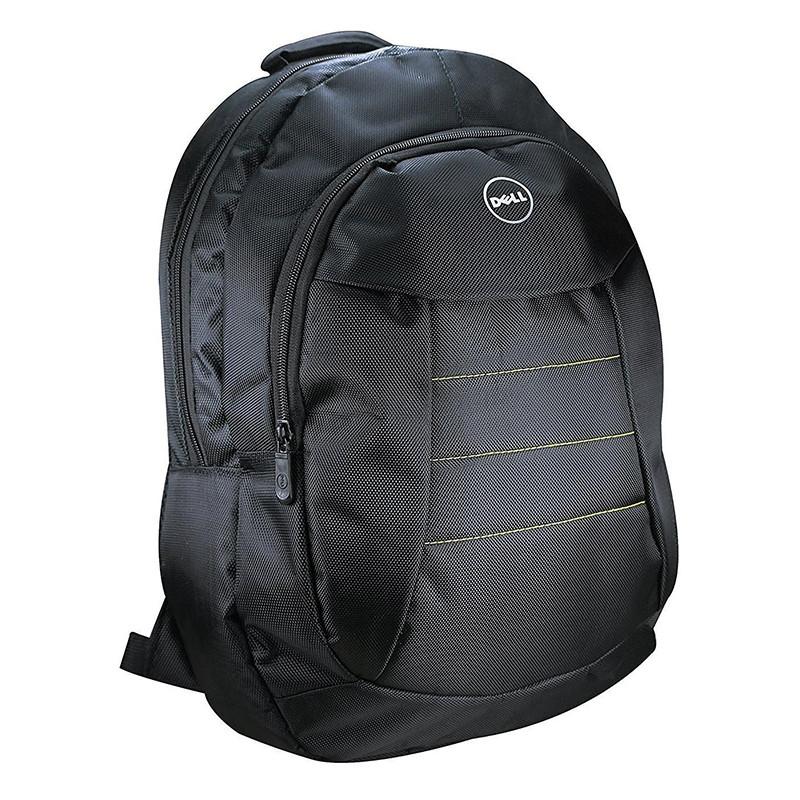"""Городской рюкзак для ноутбука Dell Targus Campus 16"""" (460-BBJP) - Интернет-магазин брендовых сумок, рюкзаков, чемоданов в Киеве"""