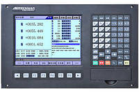 Система ЧПУ CNC4940 для фрезерных станков, фото 1