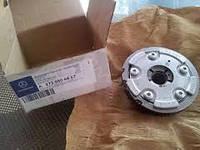 Регулятор выпускного распредвала на Mercedes (Мерседес) M272 / M273 (оригинал) A2720506847