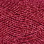 YarnArt Silk Royal - 433 красный