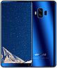 "Vkworld S8 blue 4/64 Gb, 5.99"", MT6750T, 3G, 4G"