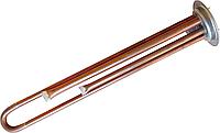 ТЭН для бойлера 1,3 кВт ( 1300 Вт ) D - 62 Thermex медь