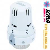 ICMA арт. 989 - Головка термостатическая ИКМА.Термоголовка ICMA 30х1,5
