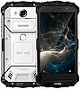 "Doogee S60 Lite silver IP68 3/32 Gb, 5.2"", MT6750T, 3G, 4G"