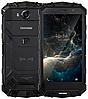 """Doogee S60 Lite black IP68 3/32 Gb, 5.2"""", MT6750T, 3G, 4G"""
