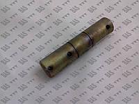 Палец Kverneland AC820224 аналог