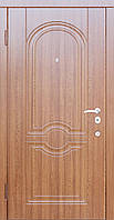 """Входная дверь """"Портала"""" (серия Премиум) ― модель Омега, фото 1"""