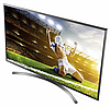 Телевизор LG 55UK6750 (TM 100Гц, 4K, Smart-TV, IPS Panel, Quad Core, HDR 10 PRO, HLG, DTS Virtual X 2.0 20Вт)