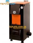 Твердотопливный котел Куппер ОК 30 (мощность 30 кВт) - АКЦИЯ - ДОСТАКА БЕСПЛАТНО!!!