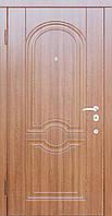 """Входная дверь """"Портала"""" (серия Стандарт) ― модель Омега, фото 1"""