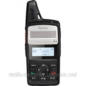 Радиостанция портативная Hytera PD-365