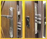 """Входная дверь """"Портала"""" (серия Комфорт) ― модель Фаро, фото 4"""