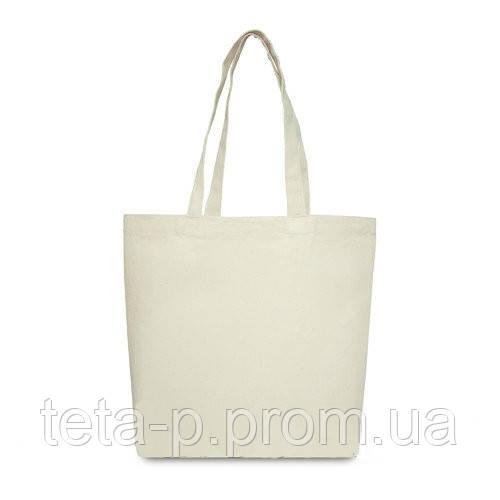 Копия Эко-сумка прямоугольная с дном 42х10х35 см.