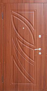 """Входная дверь """"Портала"""" (серия Комфорт) ― модель Пальмира"""