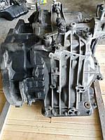 АКПП Форд С-Мах года 2008г 1.6DCI
