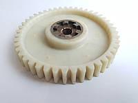 Шестерня электропилы гардена, матрикс , фото 1