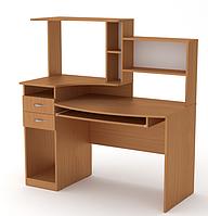 "Компьютерный стол ""Комфорт-2"""