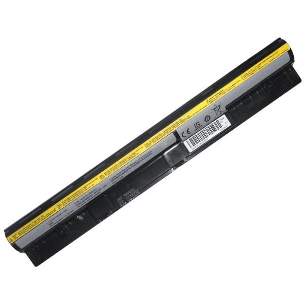 Батарея (аккумулятор) Lenovo IdeaPad S310, S410