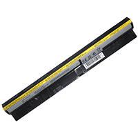Батарея (аккумулятор) Lenovo IdeaPad S410