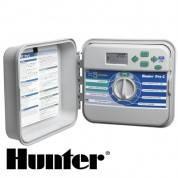 Контроллер управления Hunter PC-301E