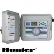 Контроллер управления Hunter IC-601PL