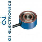 ETOG-55 датчик влажности и температуры для грунта (круглый) OJ Electronics (Дания)