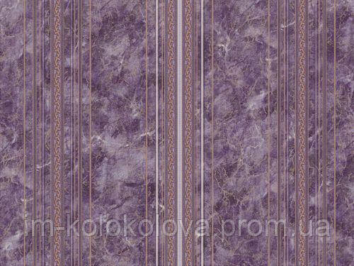 Обои на стену, винил на флизелине, горячее тиснение, B122 Алтынай 2 V507-07 , 1,06*10м