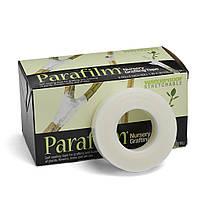 Пленка для прививки деревьев Parafilm