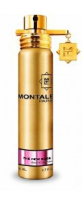 Montale The New Rose edp 20ml
