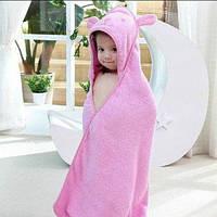 Полотенце для купания(уголок)90х90см
