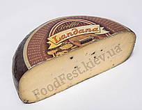 Сыр Гауда с трюфелем TM Landana от 350г