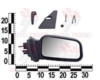 Зеркало наружное ВАЗ 2114 правое (пр-во Лого-Д)